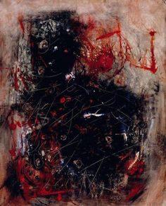 LA RICOSTRUZIONE DEL LINGUAGGIO ARTISTICO: L'ARTE AUTRE