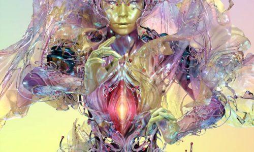 IL CORPO RIFLESSO: la metamorfosi (II parte)