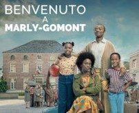 CINEMA E IMMIGRAZIONE: IL CASO ZANTOKO