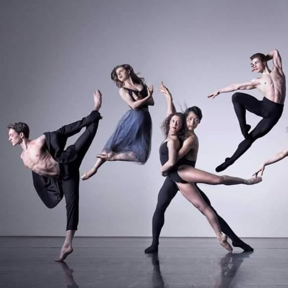 Campus Dance come esperienza formativa