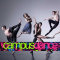 Campus Dance: la danza tra emozione e ricerca