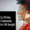 La Divina Commedia in 100 Borghi. La nuova performance di Matteo Fratarcangeli